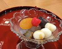 【7月20日スタート】すみだ北斎美術館コラボレーション 第13弾!